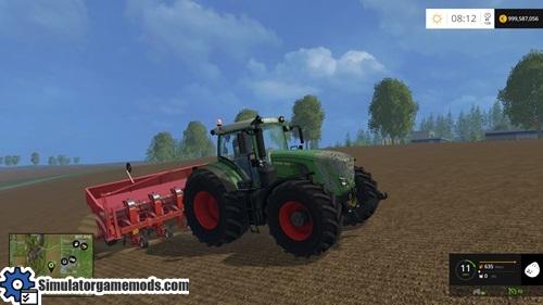 fendt_936_design_tractor_02