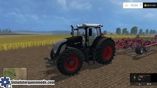 fendt_vario_939_tractor_01