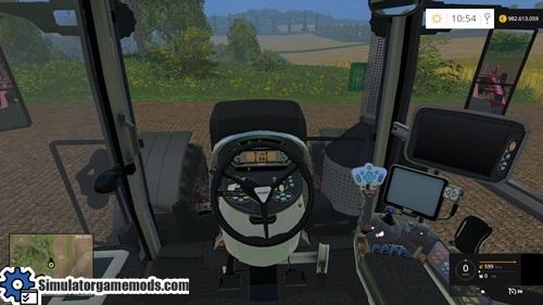 fendt_vario_939_tractor_02