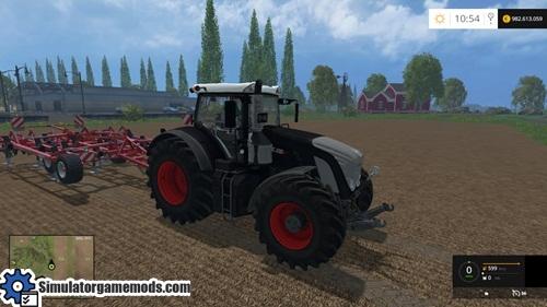 fendt_vario_939_tractor_03