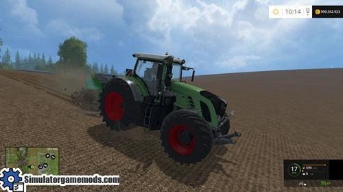 fendt_vario_939_tractor_sgmods_01