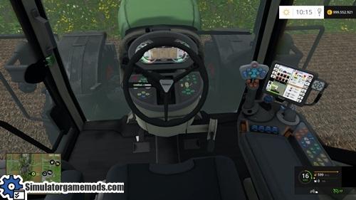 fendt_vario_939_tractor_sgmods_02