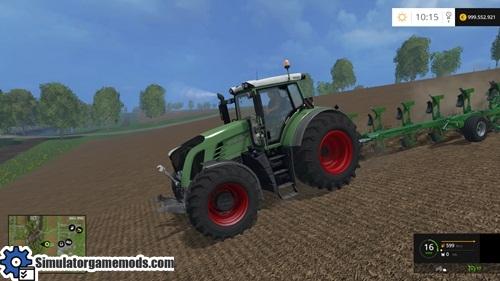 fendt_vario_939_tractor_sgmods_03