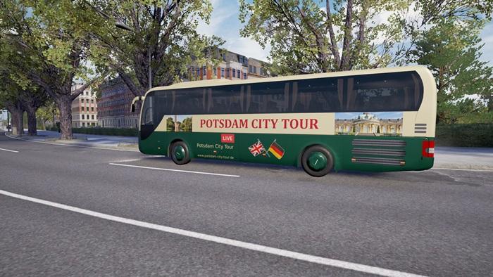 fernbusmods-berlin-postdam-citytour-01