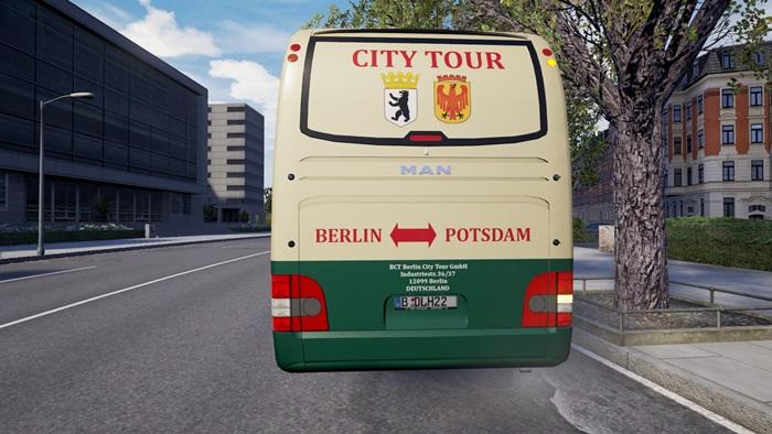 fernbusmods-berlin-postdam-citytour-02