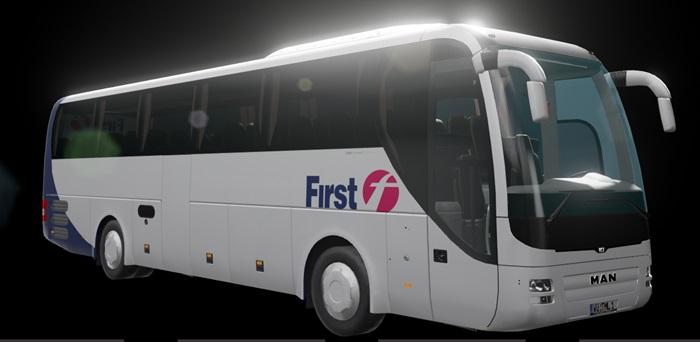 firstbus-uk-fernbusmods