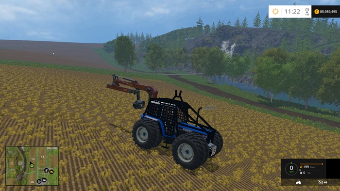 ford_8340_forestry_02