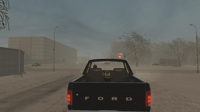 ford_bronco_03