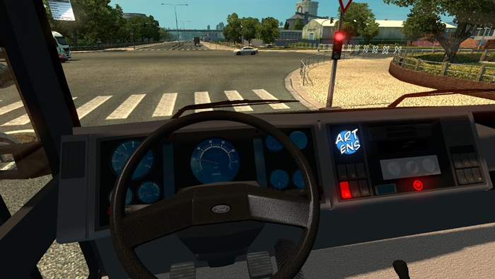 ford_cargo_3227_truck_02