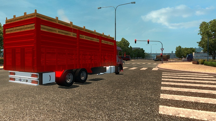 ford_cargo_3227_truck_03