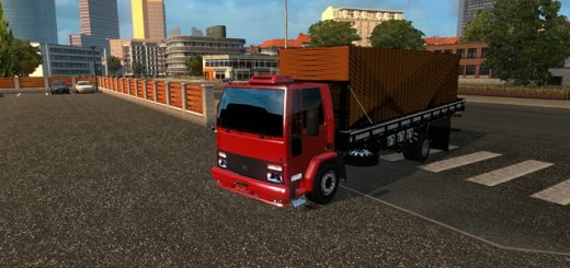 ford_cargo_4030_truck_01