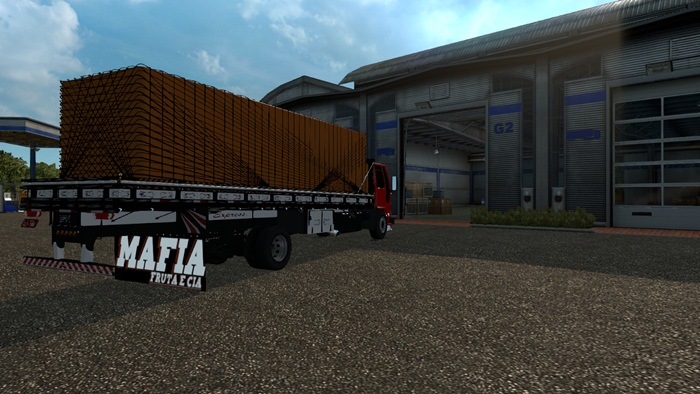 ford_cargo_4030_truck_02