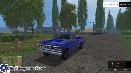 ford_f100_pickup_01
