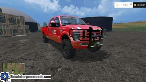 ford_f350_fire_chief_01
