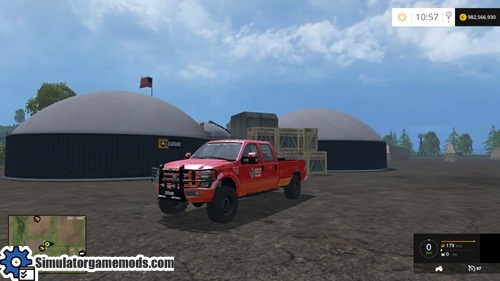 ford_f350_fire_chief_02