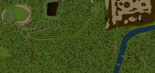 forestry_map