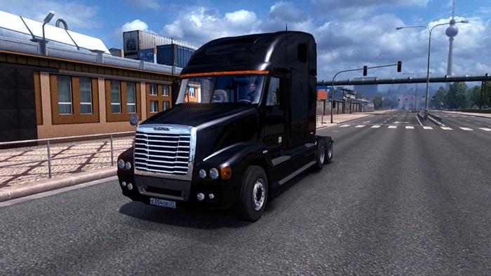 freightliner_century_st_truck_01