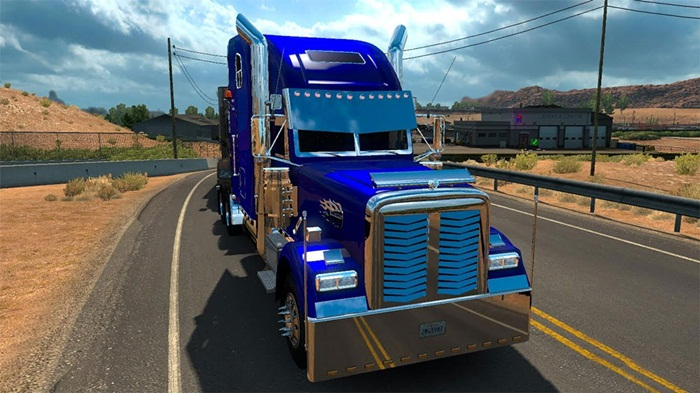 freightliner_classic