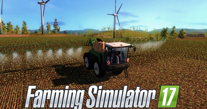 fs17systemrequirements