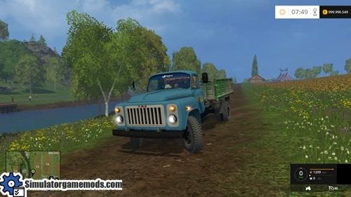 gaz_53_truck_01