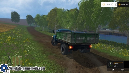 gaz_53_truck_02