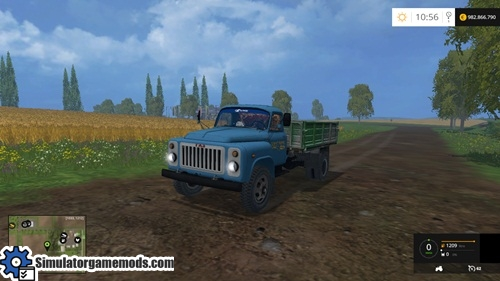 gaz_53_truck_sgmods_02