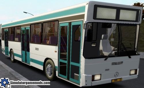 golaz_5225_bus
