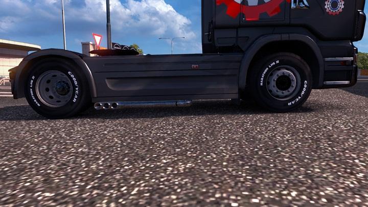 goodyear_tires_01