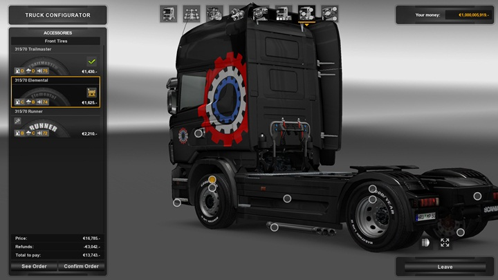 goodyear_tires_02