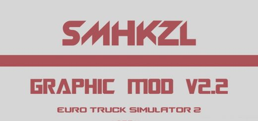 graphic_mod