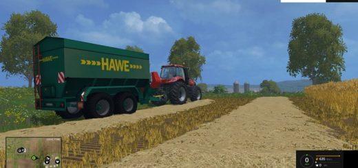 hawe_ulw_2600t_trailer_01