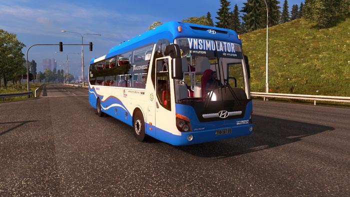 hyundai_universe_noble_bus_01