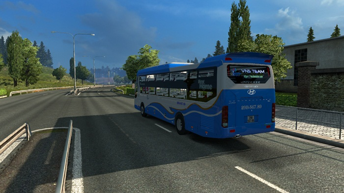 hyundai_universe_noble_bus_03