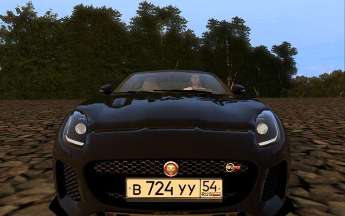 jaguar-f-type-svt-01