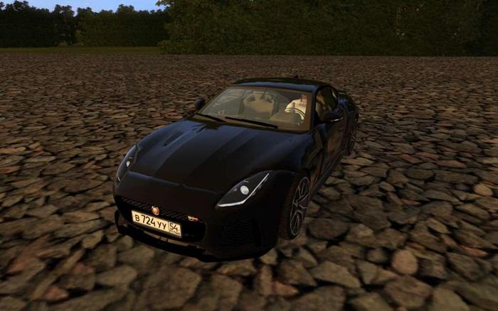 jaguar-f-type-svt-04