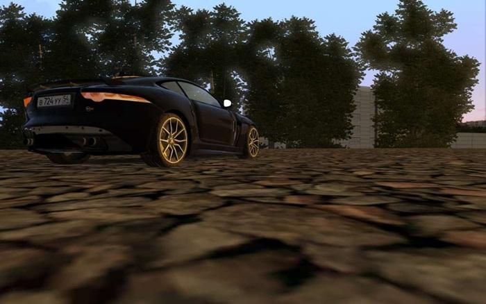 jaguar-f-type-svt-05