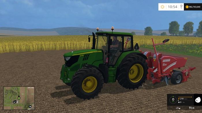 john_deere_6115m_tractor_01