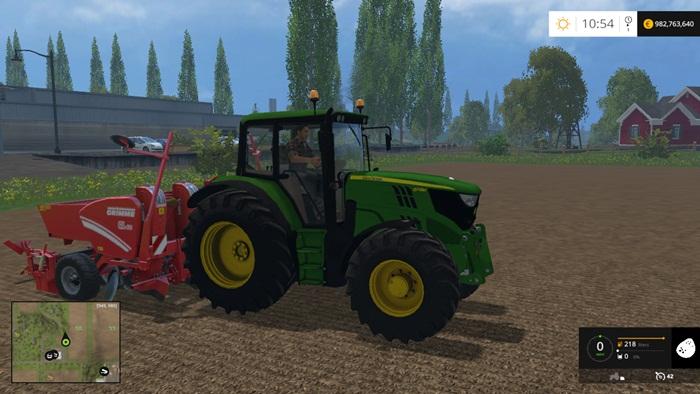 john_deere_6115m_tractor_02