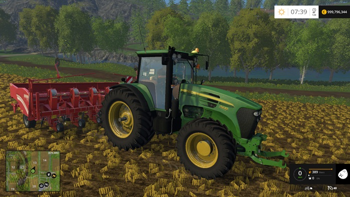 john_deere_7930_tractor_01