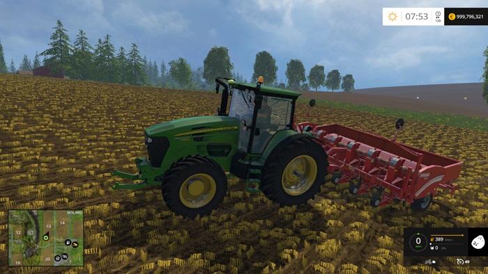 john_deere_7930_tractor_02
