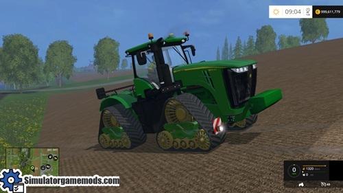 john_deere_9560_tractor_02
