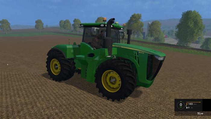 john_deere_9620_tractor_02