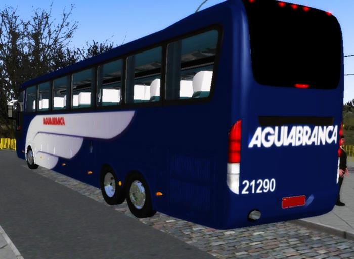 jumbuss_380_bus