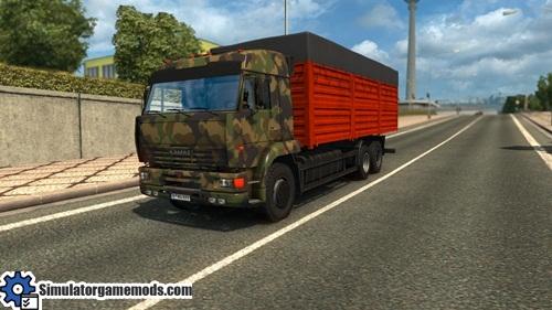 kamaz_54_64_65_truck_01