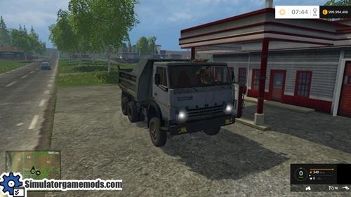 kamaz_55111_truck_01