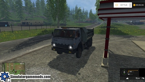 kamaz_55111_truck_02