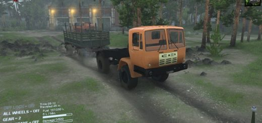 kaz_4540