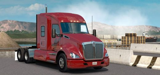 kenworth-t680-new-lnterior-01