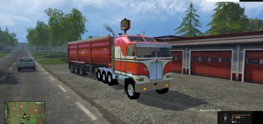 kenworth_k100_truck_01