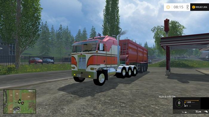 kenworth_k100_truck_02